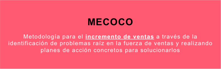 MECOCO.png